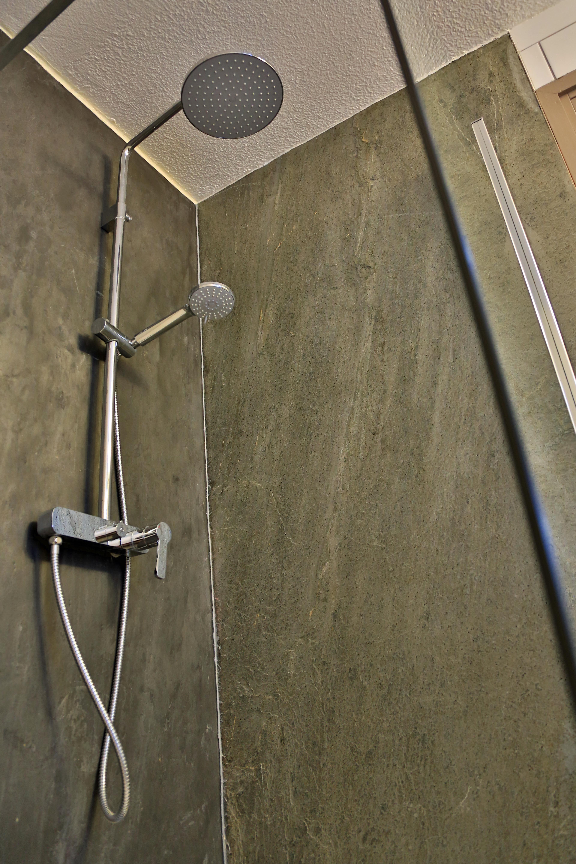 Salle De Bain Ajaccio ~ douche salle de bain chambre residence corse ajaccio paesedilava